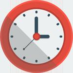 Clock-icon-150x150