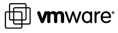 Vmware backup logo