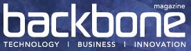 backbonemag_logo