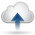 world backup day to cloud