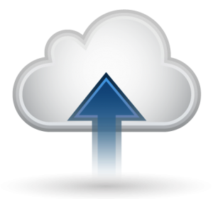 easy cloud backup