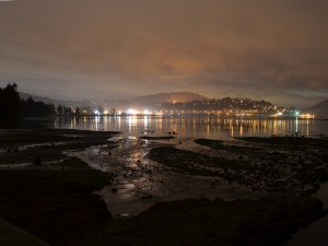 port-moody-inlet