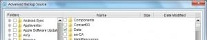 backup quickbooks 2012 online cloud