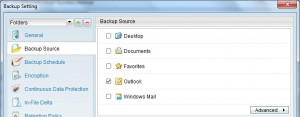 backup quickbooks 2010 online cloud