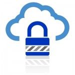 non profit cloud backup security