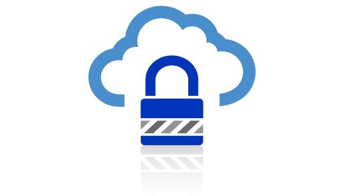 canada secure cloud backup