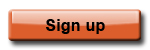 signup-button