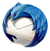 how to backup thunderbird